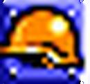 Helmet-Tails-Adventure.png