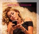 LOL (2012 film)