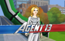 Sharon Carter (Earth-TRN562) from Marvel Avengers Academy 003.png