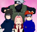Equipo 6