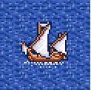 Ship 1 (UW).png