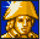 Commodore Figurehead (UW2).png