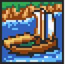 Balsa Boat (UW2).png