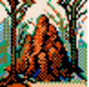 Ant Hill (UW2PC).png