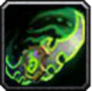 Icon demonhunter.png