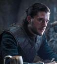 Jon Snow S0604 Promo Image.png