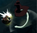Whirling Snake Tail.png