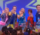 Hi-5 Series 8, Episode 12 (How does it work?)