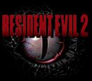 Resident Evil 1.5 Wiki
