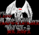 Mothman Historian/My Introduction To The Mothman