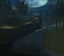 Sasquatch Creek