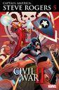 Captain America Steve Rogers Vol 1 5 Textless.jpg