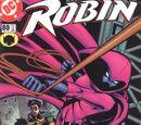 Robin (80)