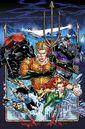 Aquaman Vol 8 1 Textless.jpg