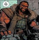 Red King (Earth-71612) from Planet Hulk Vol 1 1 0001.jpg