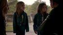 722-051-Caroline-Alaric-Josie-Lizzie.png