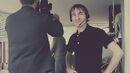 Ethan Atwood en tournage.jpg