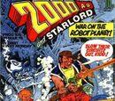 2000 AD Vol 1 106