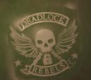 Deadlock Gang