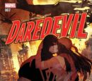 Daredevil Vol 5 7