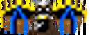 Batbot-Sprite-Sonic-Blast.png