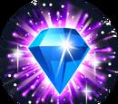 Bejeweler