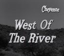 Cheyenne episodes