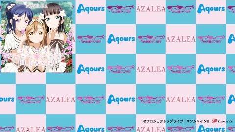 Canciones de AZALEA