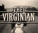 The Virginian (series)