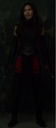 Elektra Natchios (Earth-199999) from Marvel's Daredevil Season 2 13 001.png