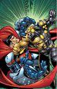 Action Comics Vol 1 778 Textless.jpg
