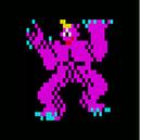 Cyclops (AX).png
