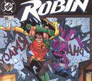 Robin (56)