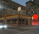 Durty Burger