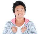 Nobbi Tanaka