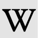 WikipediaSocial.png