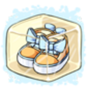 Baby Shoes Ice Cube.png