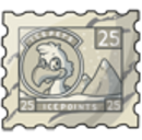 Antique Stamp.png