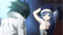 Juvia offers Gray water.png