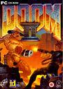 Doom2.jpg