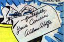 Wilma Wolfe from Patsy and Hedy Vol 1 86.jpg