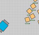 Tier 4 Tanks