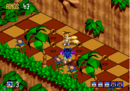 Tails sonic 3d blast.png