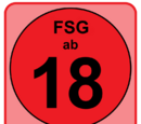 FSG 18
