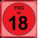 FSG 18.png