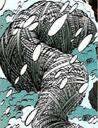 Joey Z (Earth-616) from Spider-Man Vol 1 88.jpg
