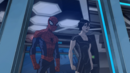 Spidey & Vulture Visit Ock's Cell.png