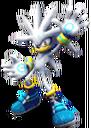 Silver the Hedgehog (SRZG).png