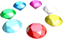 Chaos Emeralds (Sonic Free Riders).png