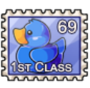 Blue Ducky Stamp.png